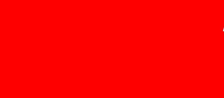 Edelmetalle als Weihnachtsgeschenk